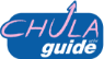 chulaguide-logo-website-header