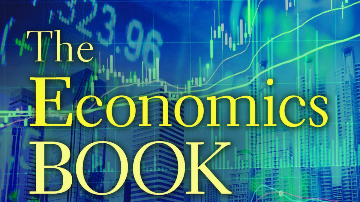 ติวเศรษฐศาสตร์