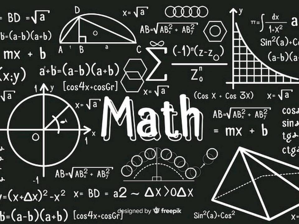 ติวคณิตศาสตร์ตัวต่อตัว